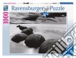 Puzzle 1000 pz - verso l'infinito puzzle di RAVENSBURGER