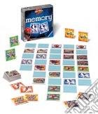 Memory® power rangers giochi