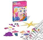 Mbr barbie shopping day (3+ anni) gioco di RAVENSBURGER