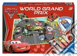 Dca cars 2 world grand prix gioco di RAVENSBURGER