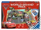 Dca cars 2 world grand prix
