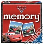 Ravensburger 22098 - Memory - Cars 2 gioco di Ravensburger