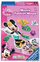 Dmm minnie fashion mouse