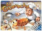 Ravensburger 22228 - La Cucaracha giochi