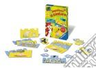 Ravensburger 24300 - Gioca E Impara - Impariamo A Contare giochi