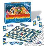 Dst labirinto disney (8+ anni) gioco