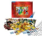 Ravensburger 26513 -Grandi Giochi Riuniti giochi