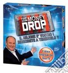 The Money Drop - Il gioco giochi