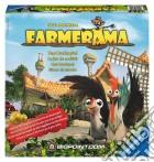 Farmerama giochi