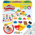 Play-Doh - Set Colori E Forme giochi