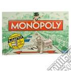 Monopoly - Rettangolare (Classico) giochi