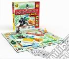 Monopoly - Junior giochi
