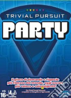Trivial Pursuit - Party giochi