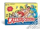 Allegro Chirurgo (L') giochi