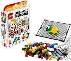 Lego - Games - Life Of George giochi