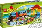 Lego - Duplo - Il Mio Primo Treno giochi