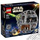 Lego 75159 - Star Wars - Confidential Star Wars Direct 2 giochi