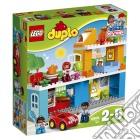 Lego 10835 - Duplo - Villetta Familiare giochi