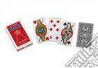 Carte Da Gioco Milanesi Italia giochi