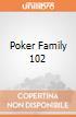 Poker Family 102 giochi