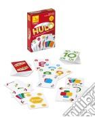Hulo! giochi