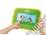 Mio Tab. Tablet Educativo Prescolare. gioco di Liscianigiochi