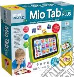 Mio Tab Smart Kid Plus Hd 16 Gb