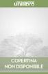 Progetto finalizzato Geodinamica. Risultati finali (11) libro