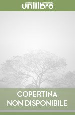 I boschi di Sicilia libro