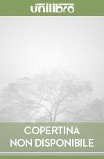 Materiali del domani libro di Battistoni Claudio - Cernia Enrico