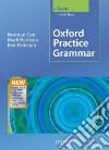 Oxford practice grammar. Basic. Student`s book with key practice. Per le Sc