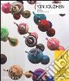 Yin Xiuzhen. Ediz. inglese libro