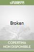 Broken libro