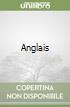 Anglais. Con CD Audio