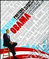 Design for Obama. Ediz. italiana, spagnola e portoghese libro