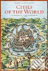 Cities of the world libro