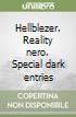 Hellblazer. Special dark entries libro