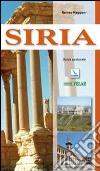 Siria. Guida pastorale libro