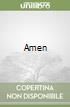 Amen libro