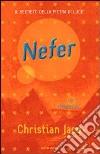 Nefer libro