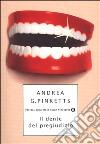 Il dente del pregiudizio libro