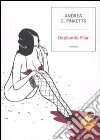 Depilando Pilar libro