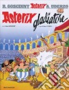 Asterix gladiatore