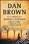 Le indagini di Robert Langdon: Angeli e demoni-Il Codice da Vinci-Il simbolo perduto libro