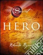 Hero libro