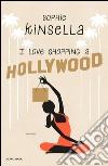 I love shopping a Hollywood libro