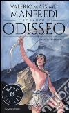 Il romanzo di Odisseo libro
