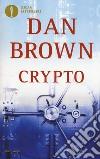 Crypto libro