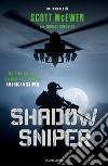 Shadow Sniper libro