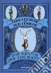 Il Gran Consiglio del Real Coniglio libro